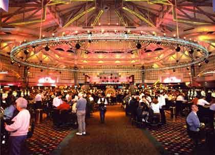 blanding casino belvedere